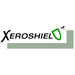 Xeroshield Ltd.