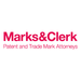 Marks and Clerk LLP
