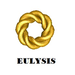 Eulysis Ltd.