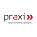 PRAXI / HELP-FORWARD Network &The Hellenic BioCluster