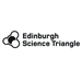 Edinburgh Science Triangle