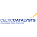 Celtic Catalysts