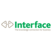 Interface-The knowledge connection for business