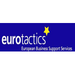The Eurotactics Consultancy