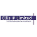 Ellis IP Ltd