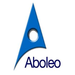 Aboleo Ltd