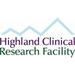 Highland Clinical Research Facility