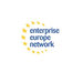 Enterprise Europe East of England