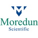 Moredun Scientific