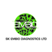EMBIO Diagnostics Ltd