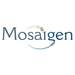 Mosaigen/Endeavour Capital