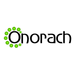 Onorach  Clinical